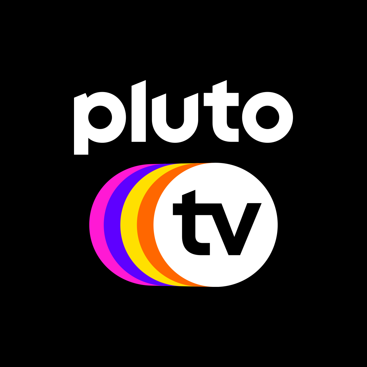 Nick Jr. Pluto TV on Pluto TV